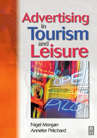 Advertising in Tourism and Leisure Издательство: Butterworth-Heinemann, 2001 г Мягкая обложка, 360 стр ISBN 0-75065-432-5 инфо 8101b.